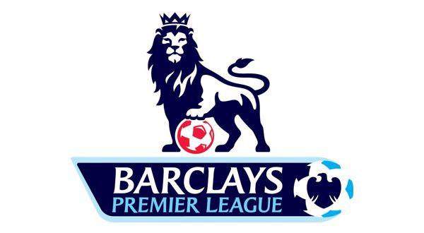 Premiership Break To Start 2019 2010 Season Infonet 9ja