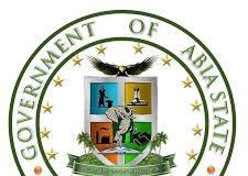 Abia Logo